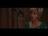 Beyonce Sings Church Bells - Cadillac Records