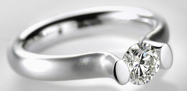 fZOt 0V3fAE - Вневременные обручальные кольца Niessing