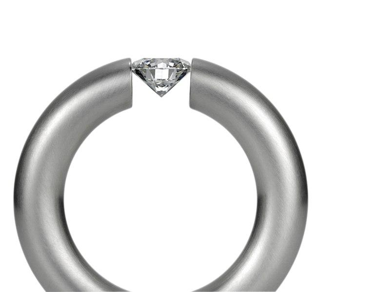 LkHCgeQplOo - Вневременные обручальные кольца Niessing