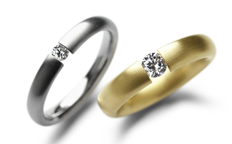 Y3NCkuKhOGA - Вневременные обручальные кольца Niessing