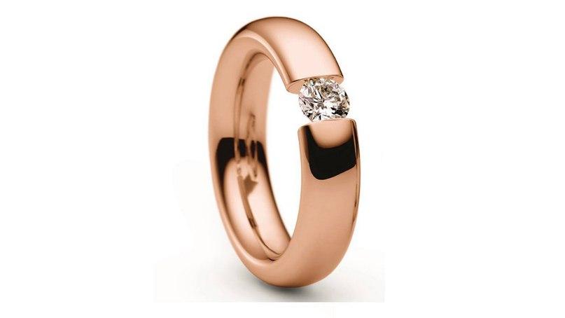 yF4fWeXFnvc - Вневременные обручальные кольца Niessing