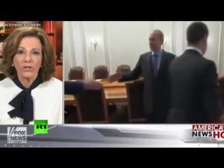 Западные СМИ обвиняют Россию в миграционном кризисе в Европе