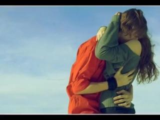 песня про дружбу между парнем и девушкой, или все таки любовь
