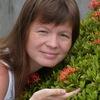 Anastasia Evgenyevna