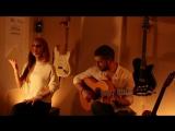 Başımın Tatlı Belası - İpek _ Mert (Selami Şahin Cover)