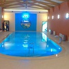 Строительство бассейнов в Казани и по РТ