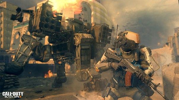 скачать call of duty black ops multiplayer