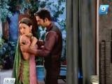 125 серия Арнав узнаёт о помолвке Кхуши и впервые ревнует её (отрывок) 1 часть