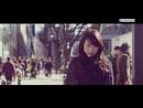 [BTS] KYUHYUN (Super Junior) 「Celebration ~Kimi ni Kakeru Hashi~」(featuring Ricchan as the model)