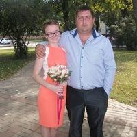 Татьяна Астафурова