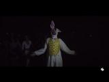 Oliver Heldens & Shaun Frank Feat. Delaney Jane - Shades of Grey (Teaser)