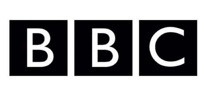 Фильм BBC, подходящий каждому зрителю