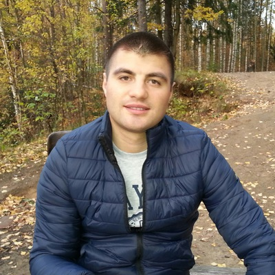 Руслан Абдихалилов