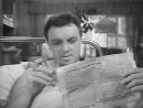 Верьте мне_ люди (1964)