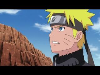 Наруто: Ураганные хроники 449 серия [русские субтитры AniPlay.TV] Naruto Shippuuden