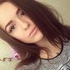 Светлана Златаревская