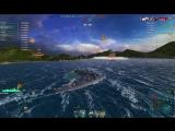 World of Warships 20.11.2015 12_27_04