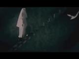 Hate of Glory- Gesaffelstein (Clip- American Horror Story season 2- Coven)