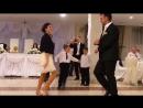 Потрясающе! Девушка танцует лезгинку! Круче любого мужика!