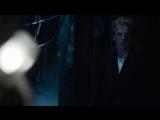 Доктор Кто - 9 сезон 12 серия Промо Hell Bent (HD) BBC One