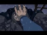 Бэтмен против Супермена Финальная Битва(FInal Fight)