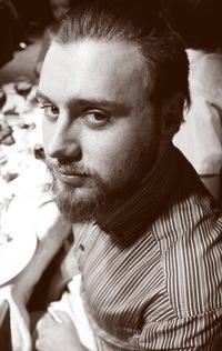 Антоха Алфимов