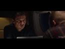 Миссия невыполнима Протокол Фантом/Mission Impossible - Ghost Protocol 2011 Фрагмент №2