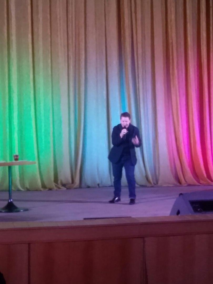 Евгений Литвинкович: Общение поклонников - Том XI - Страница 66 3HIw-84MOJU