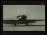 Сухой Первые самолеты