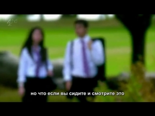 Профессия репортер русское порно 2006 документальные фильмы онлайн