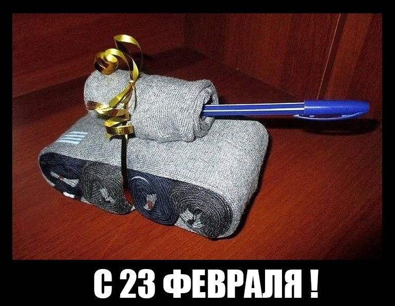 EGcBe9bEttU.jpg