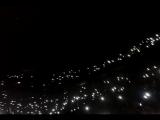 самый красивый момент с концерта :333