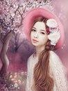 Zhang Huaibi фото #2