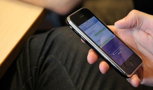 В Якутске активизировались телефонные мошенники