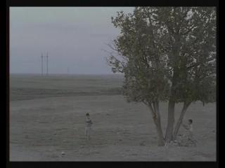 Синее небо.Черный хлеб(2009.Реж.Илья Томашевич).Док.Фильм