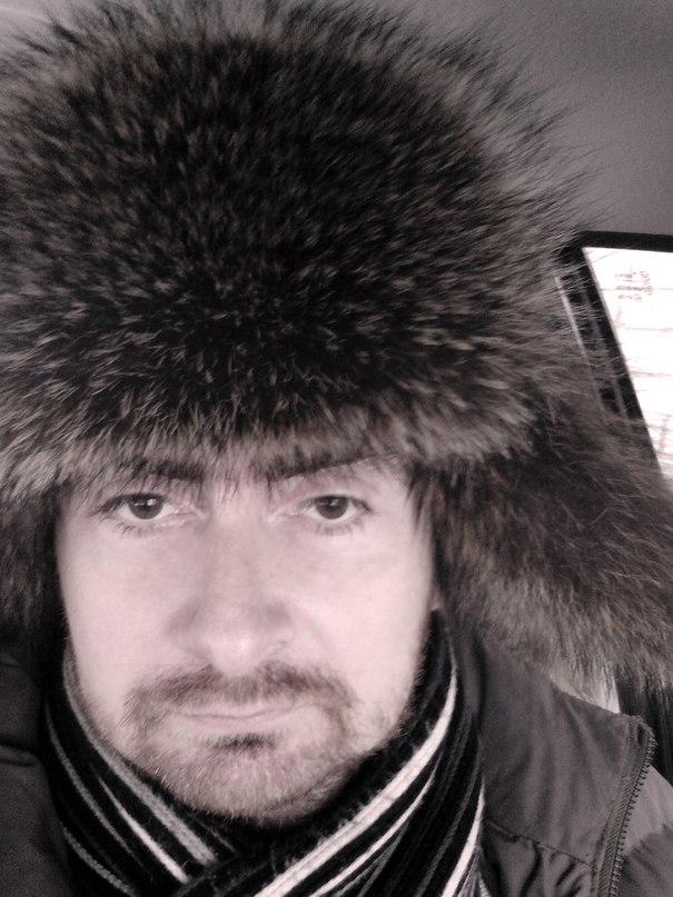 Андрей Бояров   Пенза