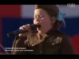 Двуязычные классические песни: Катюша 经典双语歌曲:喀秋莎
