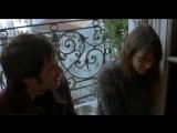 Наука сна (2006) Фокус с левой рукой