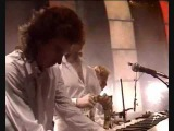 Gary Numan - Cars (Live)