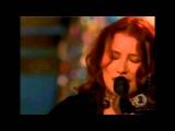 Tori Amos- Raspberry Swirl (Live at Storytellers)