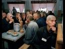 Петухи в тюрьмах. Как живут опущенные на зоне