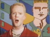 Bronski Beat &amp Marc Almond - I Feel Love
