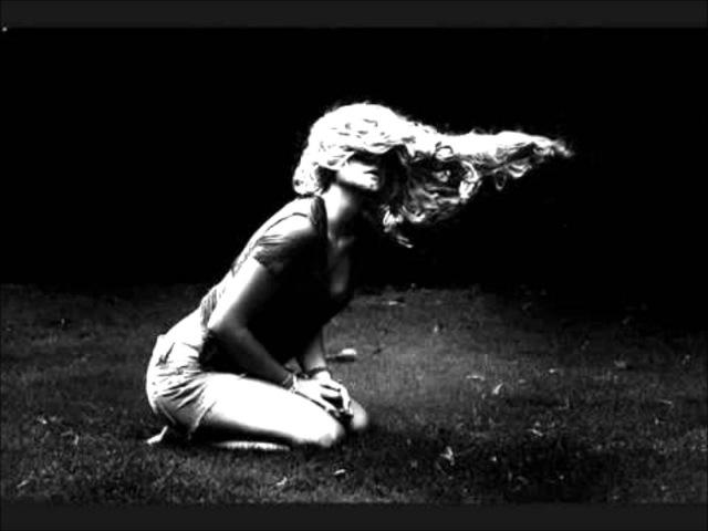 Life Cried - Bound in Hate .Feat Nero Bellum
