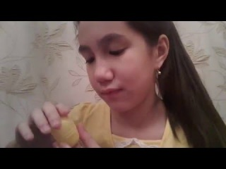 Aidana Asmr - Шёпот + звуки предметов /женский/ /шёпот/ /звуки/ /предметы/
