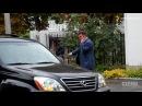 З життя міліції хто приїжджає до міністра Авакова Сергій Андрушко Схеми