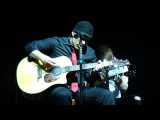 KUTLESS LIVE 2010 Take Me In (Fargo, ND- 5610)