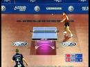 2005 WTTC: Michael Maze - Wang Hao (full match|short form)