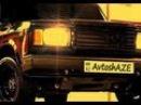Avtoslar [ full mix ] - avtosh mahnilari 2016