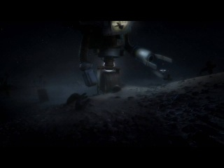 Fallout: New Vegas, трейлер на русском языке