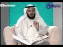 Мишари Рашид. Обучение чтению сур Корана Сура 79 Часть 1 Ан-Назиат - النازعات - Вырывающие